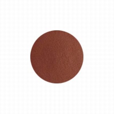 Waterschmink Aqua facepaint (licht) Bruin (Chocolate) (16gr)