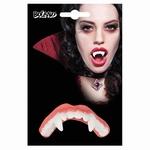 Vampiertanden