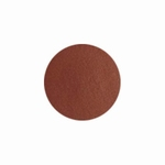 Waterschmink Aqua facepaint (licht) Bruin (Chocolate) (16gr)