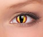 Crazy daglenzen, Dragon Eyes